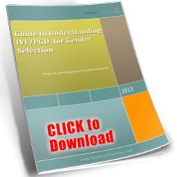 Name:  ivf guide.jpg Views: 4320 Size:  8.8 KB