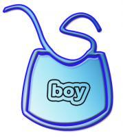 TTC a Boy